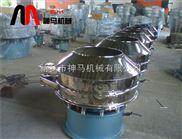 凉豆浆振动筛设备生产厂家