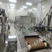 【冬季大促销】食品行业微波干燥灭菌设备品质价格
