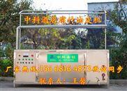 梅州五华县酒店腐竹油皮机 小型豆皮机