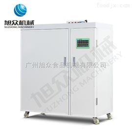 XZ60-A四天快速收芽豆芽机 绿豆芽机 黄豆芽机
