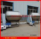 【华邦机械】500公斤真空滚揉机 肉类快速腌制入味机