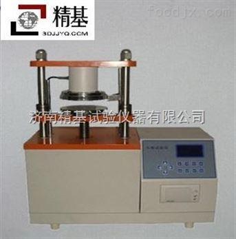 电子压缩检测器HYD-A
