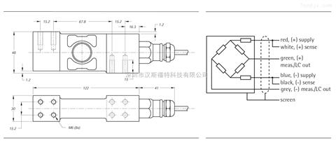 电路 电路图 电子 户型 户型图 平面图 原理图 480_217