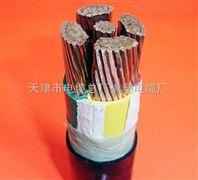 3*6+1*4百米报价-YJLV YJLV22 铝芯电缆
