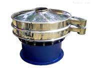 304材质冷豆浆除渣振动筛