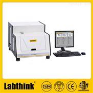 重量法透濕儀(GB/T 1037)