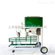 小麦粉粮食定量包装机