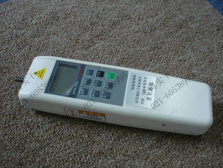 内置式数显测力仪图片