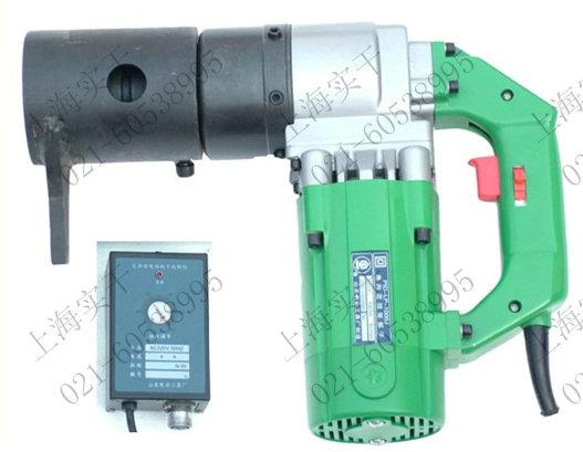 SG-1500N.m定扭矩电动扳手图片