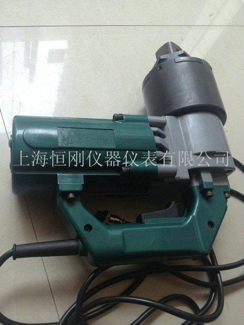 电动扭力扳手 山东扭剪型电动扳手