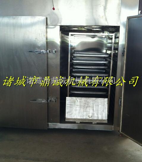 果蔬烘干机