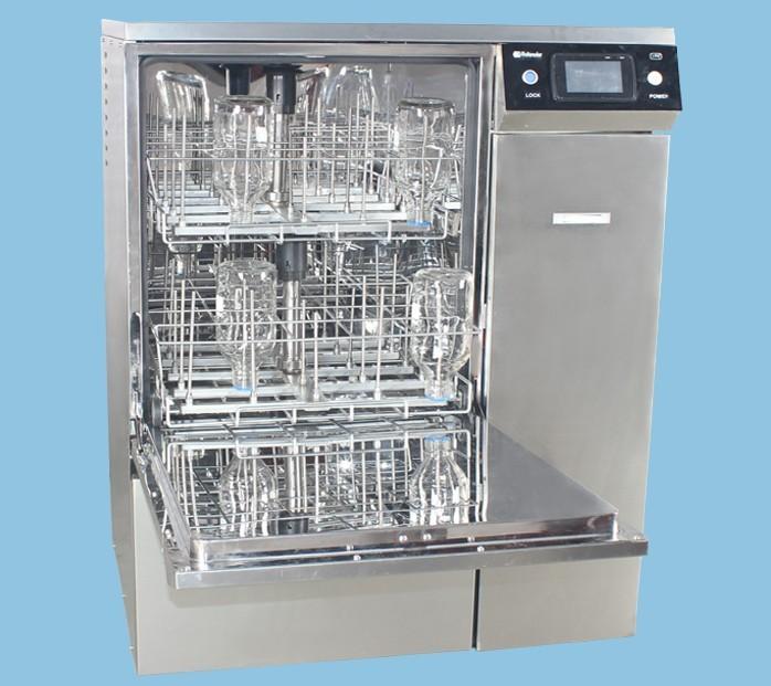 lw8578ad实验室玻璃器皿清洗机