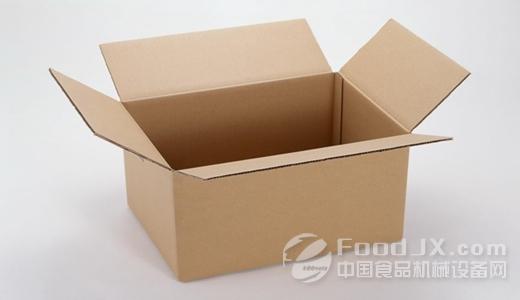 在包装材料领域,纸张制品,纸箱,薄膜等也都获得奇异的超疏水,超疏油