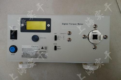 电批扭矩测试仪图片   电批扭矩测试仪图片