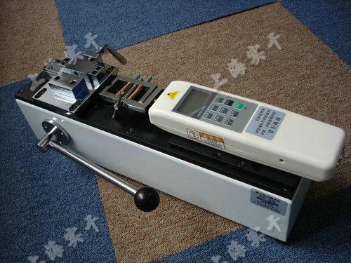 端子拉力测量仪图片
