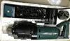 电动扳手定扭矩电动扳手优质供应商