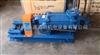50D8x9卧式泵,冷热水循环泵,多级加压机
