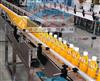 CRCF18/18/6果汁饮料灌装生产线