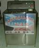 BS-1半自动刷桶机
