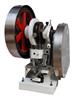 TDP-6单冲压片机
