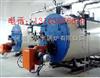 5吨天然气热水锅炉