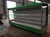 FMG--D1商超风幕柜,冷饮柜,ktv风幕柜,ktv立风柜