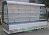 FMG--C1制冷水果柜,水果保鲜货架,水果冷藏货架,果蔬保鲜柜