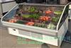 DCG-AA卧式点菜柜,梯形点菜柜,多层点菜柜