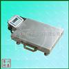 TCS-XC-F150KG不锈钢防水电子称(全密封防腐台秤)
