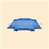DCS-XC-C1000KG电子地磅秤价格,斜坡一体式地磅(方便小车上下)