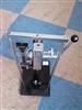 手压式拉压测试架手压式拉压测试架优势
