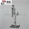 厂家供应TQD-1 纸张透气度测定仪特价专卖商
