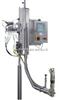 真空检测机液氮机主机 易拉罐封口机 易拉罐封罐机 