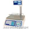 JCPJCP打印型计数秤 ,标签热敏打印称,高精度打印秤