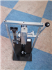 手压式拉压测试架手压式拉压测试架价位