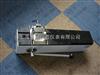 端子拉力测试仪端子拉力测试仪质量衡量指标