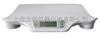 HCS-20C-YEHCS-20C-YE 婴儿体重秤,电子婴儿秤
