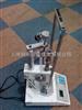 弹簧拉力试验机2000N弹簧拉力试验机商家