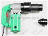 定扭矩电动扳手定扭矩电动扳手的种类及图片