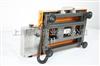 TCS便携式物流台秤 可手提方便移动的60kg不锈钢电子台秤
