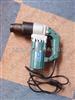 扭剪型电动扳手扭剪型电动扳手质量保证