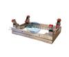 SCS-H1C南通钢瓶电子平台秤2吨批发商