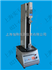 测试台电动单柱测试台品种