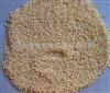 糙米烘干灭菌脱水微波生产线