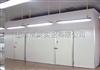 210立方冷庫造價概算、萬噸冷庫造價、肉類小型冷庫造價