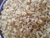 江胜科技营养大米生产线