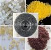 保健营养米加工设备