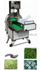 HC-903D大型切菜机