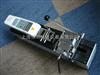 拉力測試儀端子拉力測試儀型號