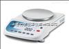 JD3000-2B国产电子天平@3000g/0.01电子天平